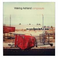 Waking Ashland - Composure Album