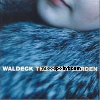 Waldeck - The Night Garden Album