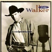 Walker Clay - Clay Walker Album