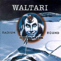Waltari - Radium Round Album