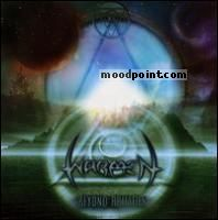 Warmen - Beyond Abilities Album