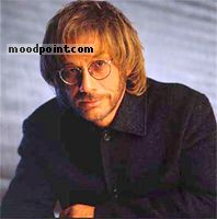 WARREN ZEVON - Recopilacion Vol.3 Album