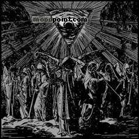 Watain - Casus Luciferi Album