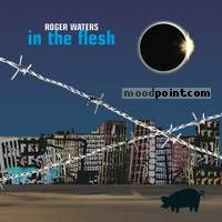 Waters Roger - In The Flesh - Live (CD 1) Album