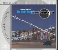 Waters Roger - In The Flesh CD1 Album