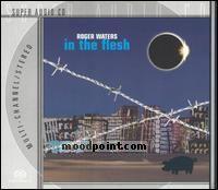 Waters Roger - In The Flesh CD2 Album