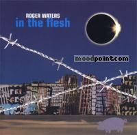 Waters Roger - In the Flesh Live Album
