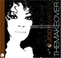 Watley Jody - The Makeover Album