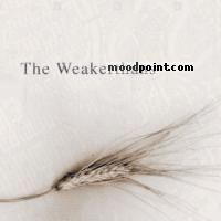 Weakerthans - Fallow Album