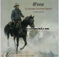 Ween - 12 Golden Country Greats Album