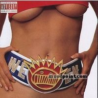 Ween - Chocolate and Cheese Album