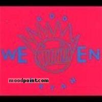 Ween - God Ween Satan-Anniversary Edition Album