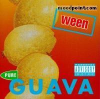 Ween - Pure Guava Album