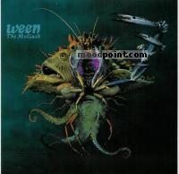 Ween - The Mollusk Album