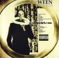 Ween - The Pod Album
