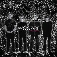 Weezer - Make Believe Album