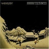 Weezer - Pinkerton Album