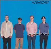 Weezer - Weezer (Green Album) Album