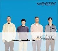 Weezer - Weezer: Deluxe Edition (CD 1) Album