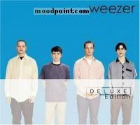 Weezer - Weezer: Deluxe Edition (CD 2) Album