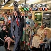 Weird Al Yankovic - Poodle Hat Album