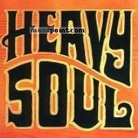 Weller Paul - Heavy Soul Album