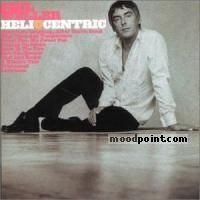 Weller Paul - Heliocentric Album