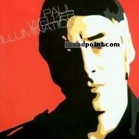 Weller Paul - Illumination Album