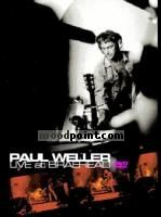 Weller Paul - Live At Braehead Album