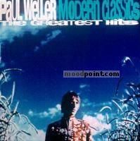 Weller Paul - Modern Classics Album