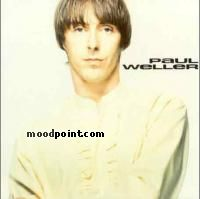 Weller Paul - Paul Weller Album