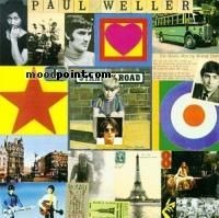 Weller Paul - Stanley Road Album