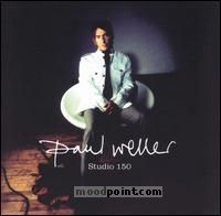 Weller Paul - Studio 150 Album