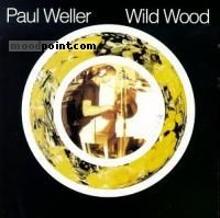 Weller Paul - Wild Wood Album