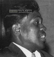 Wells Junior - Big Blues Collection Vol.5 Album