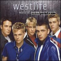Westlife - World Of Our Own Album