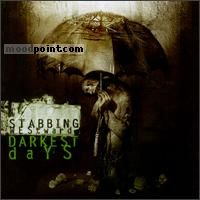 Westward Stabbing - Darkest Days Album