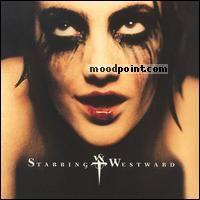 Westward Stabbing - Stabbing Westward Album