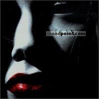 Westworld - Skin Album