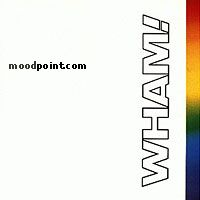 WHAM! - The Final Album