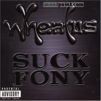Wheatus - Suck Fony Album
