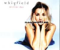 Whigfield - Whigfield Album