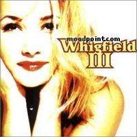 Whigfield - Whigfield III Album