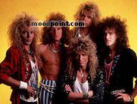 Whitesnake - Best Of Album