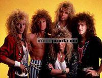Whitesnake - Live At Donnington, Monsters Of Rock (CD1) Album