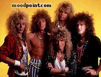 Whitesnake - Ready and Willing Album