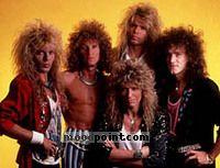 Whitesnake - Whitesnake Album