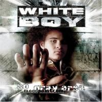 White Boy - No Gray Area Album