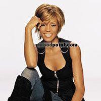 Whitney Houston - Grace and Glory Album