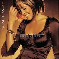 Whitney Houston - Just Whitney Album